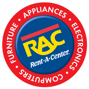 RAC_Logo_US_RGB