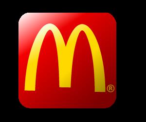 mcdonaldsclipartpng31
