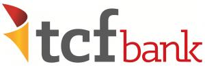TCF_Bank_logo
